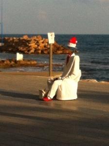 Nu är det jul igen :)