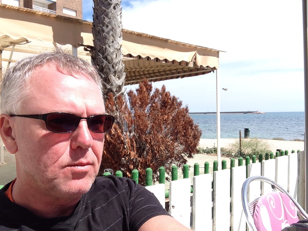 torrevieja guys Men women email your email address will not be visible to anyone password password must be at least 5 characters sign up torrevieja.